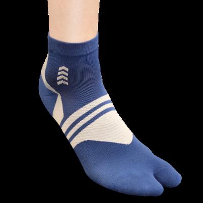 Foot Pump Socks